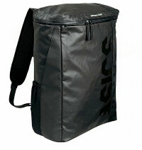 Рюкзак АSICS 3163A001 001 COMMUTER BAG