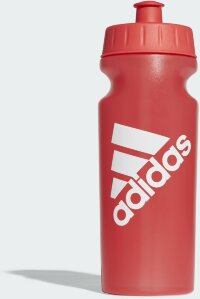 Бутылка Adidas Perf Bottl 0,5 CD6279