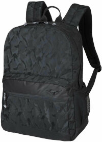 Рюкзак MIZUNO 33GD9005 91 BACKPACK 20