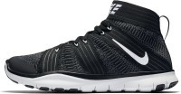 Обувь для тренинга NIKE FREE TRAIN VIRTUE (898052-001)