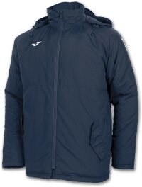 Анорак JOMA ANORAK EVEREST MARINO