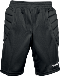 Шорты вратарские  Reusch Base Short JR детские